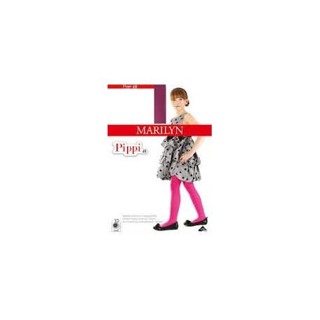 Pippi 40