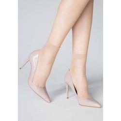 Ponožky podky 716- 1pár